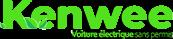 Kenwee – Voiture electrique sans permis